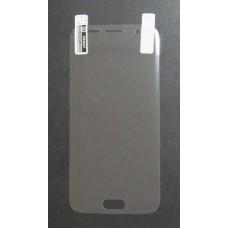 Защитная нано пленка Samsung S7