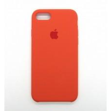 Silicone Case iPhone 7/8 оригинал №2