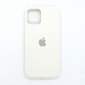 Silicone Case iPhone 12 mini оригинал №9