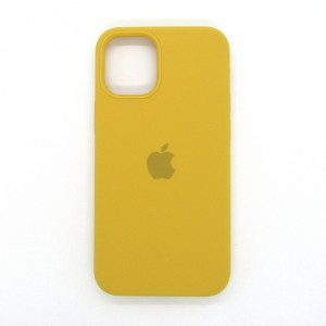 Silicone Case iPhone 12 mini оригинал №29 (28)