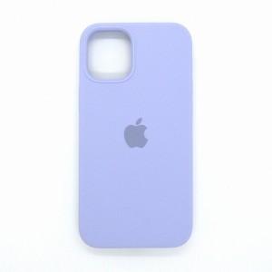Silicone Case iPhone 12 mini оригинал №39 (47)