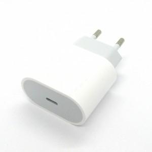 СЗУ Apple USB-C 20w ориг
