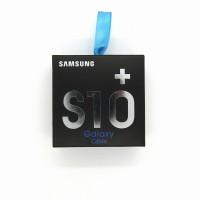 Data cable Samsung S10+ ориг fast TYPE-C
