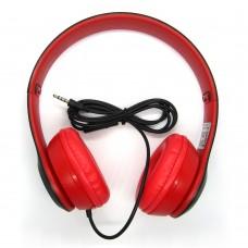Hands Free Borofone BO5 (red)