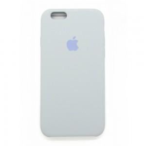 Silicone Case iPhone 6S оригинал №26