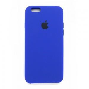 Silicone Case iPhone 6S оригинал №44