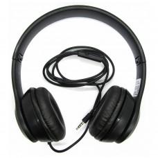 Hands Free Borofone B05 (black)