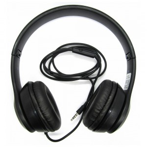 Hands Free Borofone B05 (black)