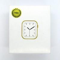 Смарт-Часы T500+ (pink)