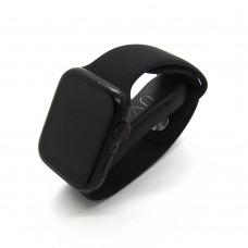 Смарт-Часы HiWatch 6 (black)