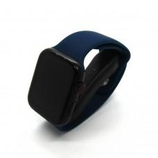 Смарт-Часы HiWatch 6 (blue)