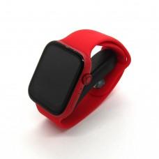 Смарт-Часы Smart Watch 6 (red)