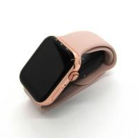 Смарт-Часы Watch 6 (pink)
