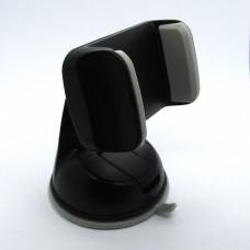 Holder с присоской на стекло (white)