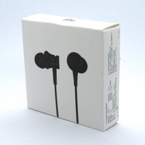 Hands Free Xiaomi More 1 Design (black)