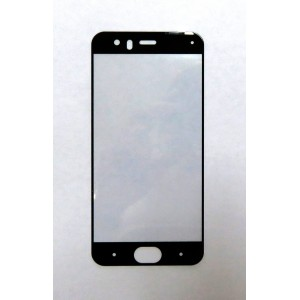 Стекло Xiaomi Mi 6 3D (black)