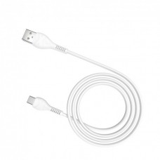 Data cable Hoco X37 micro-USB оригинал (white)