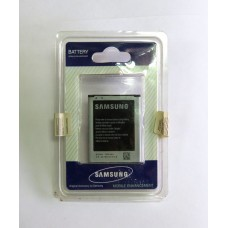 АКБ оригинал Samsung G350
