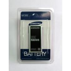 АКБ оригинал Samsung J510