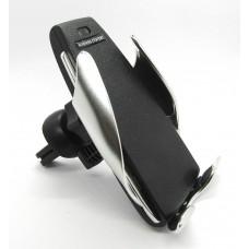 Holder Smart Sensor S5