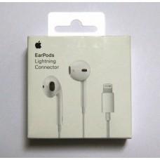 Hands Free оригинал EarPods iPhone7