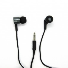 Hands Free Gorsun GS-A338 (black)