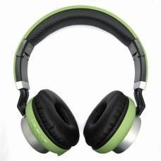 Hands Free Gorsun GS-E89 (green)