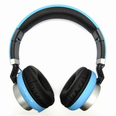 Hands Free Gorsun GS-E89 (blue)