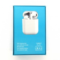 Hands Free TWS i11 AirPods (white)