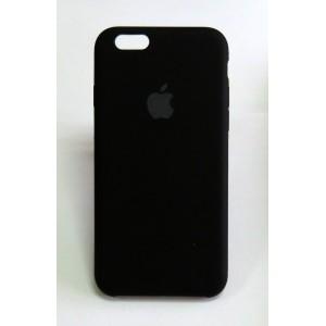 Silicone Case iPhone 6S оригинал №18