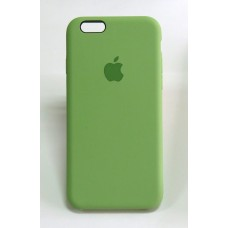 Silicone Case iPhone 6S оригинал №32