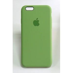 Silicone Case iPhone 6S оригинал №32