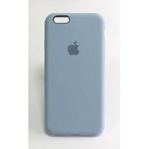 Silicone Case iPhone 6S оригинал №5