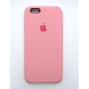 Silicone Case iPhone 6S оригинал №6