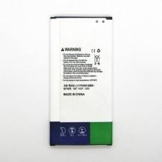 АКБ Tesla Samsung J710