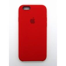 Silicone Case iPhone 6S оригинал №14