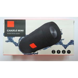 Колонка JBL CHARGE Mini (red)
