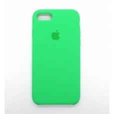Silicone Case iPhone 7/8 оригинал №47