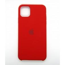 Silicone Case iPhone 11 оригинал №14