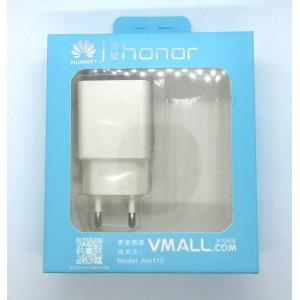 СЗУ блочек Huawei Honor AM-110 (white)