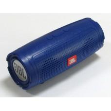Колонка JBL STEREO BT-L18 (blue)