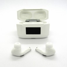 Hands Free JBL Harman PRO S70 (white)