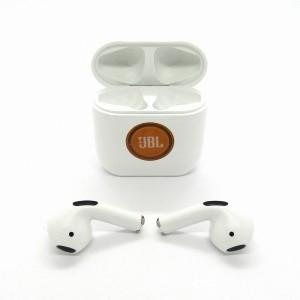 Hands Free JBL Harman PRO S80 (white)