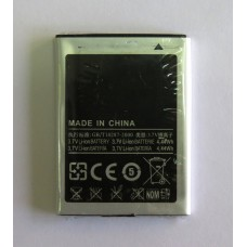 АКБ не оригинал Samsung 5360