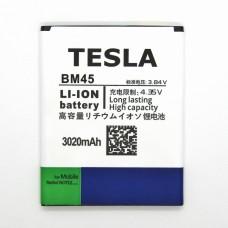 АКБ Tesla Xiaomi BM45