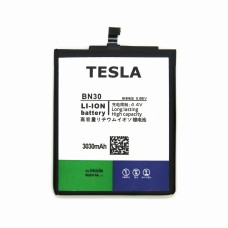 АКБ Tesla Xiaomi BN30
