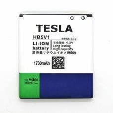 АКБ Tesla Huawei HB5V1