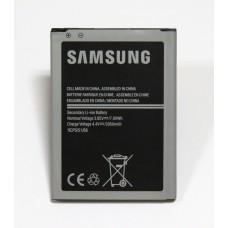 АКБ 100% емкость Samsung J120