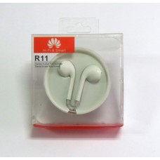 Hands Free Huawei R-11 (white)
