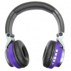 Hands Free WIRELESS S400 BT (violet)